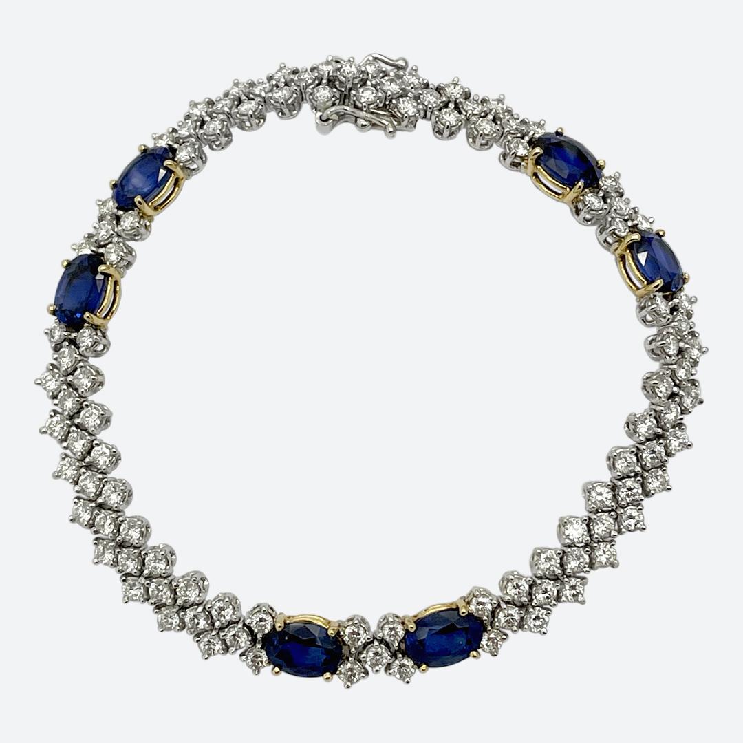 Massoni bracelet